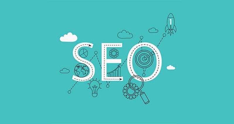 Your Essential SEO Checklist - How to Reach Page One in 2019