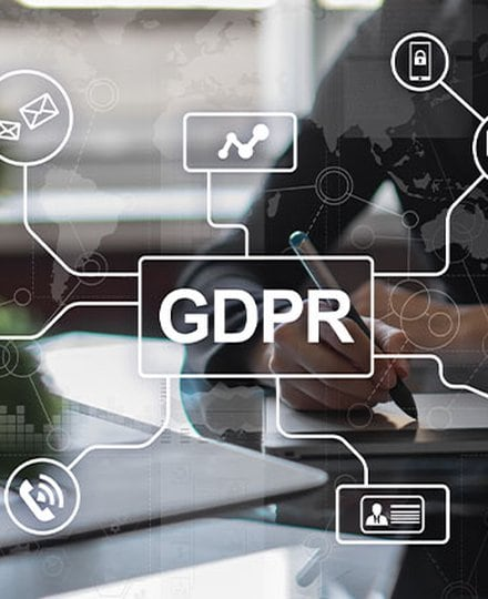 GDPR-guide-for-small-businesses
