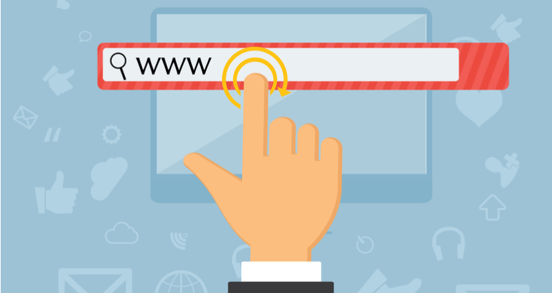 Enjoy Better Seo With The New Blogging Url Structure